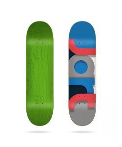 Jart Mighty 8.125 LC Skate Deck