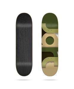 Jart Mighty 8.25 LC Skate Deck