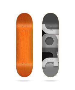 Jart Mighty 8.5 LC Skate Deck