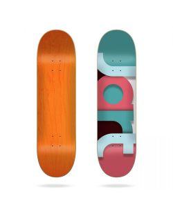 Jart Mighty 8.75 LC Skate Deck