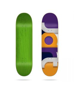 Jart Mighty 9.0 LC Skate Deck