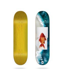 Jart Mixed 8.375'' LC Skate Deck