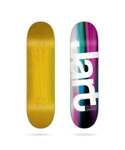 Jart Slide 8.375'' HC Skate Deck