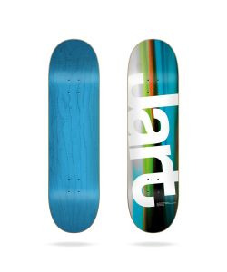 Jart Slide 8.5'' HC Σανίδα Skateboard