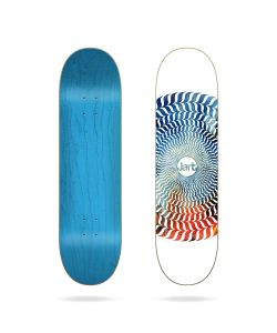 Jart Spiral 8.25 HC Σανίδα Skateboard
