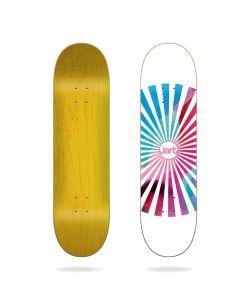 Jart Spiral 8.5 HC Σανίδα Skateboard