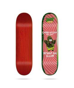 Jart Stay High 8.25'' HC Skate Deck