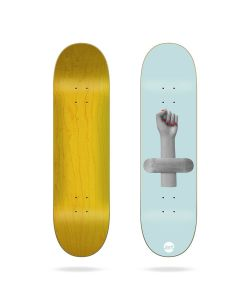 Jart We can do it 8.0  HC Skate Deck