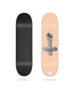 Jart We can do it 8.25 Σανίδα Skateboard