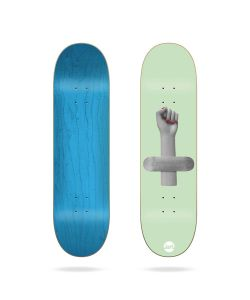 Jart We can do it 8.375 Skate Deck