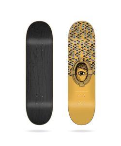 "Jart Windows 8.125"" LC Skateboard Deck"