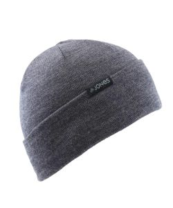 Jones Telluride Blue Marl Beanie