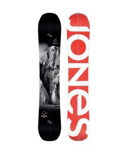 Jones Discovery Men's Splitboard