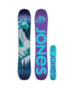 JONES DREAM CATCHER ΓΥΝΑΙΚΕΙΟ SNOWBOARD