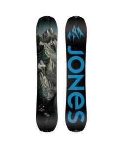 Jones Explorer Men's Splitboard