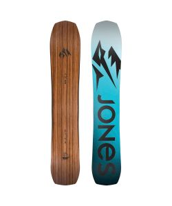 Jones Flagship Men's Snowboard