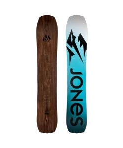 Jones Flagship Wide Men's Snowboard