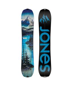 Jones Frontier Men's Splitboard