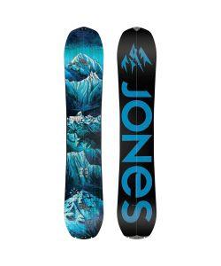 Jones Frontier Men's Splitboard