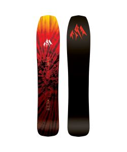 JONES MIND EXPANDER SNOWBOARD
