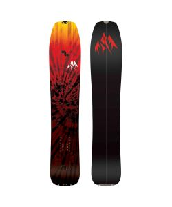 Jones Mind Expander Men's Splitboard
