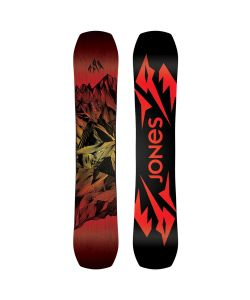 Jones Mountain Twin Ανδρικό Snowboard
