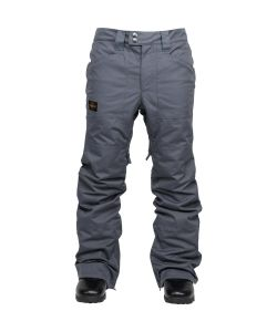 L1  Americana Dark Slate Ανδρικό Παντελόνι Snowboard