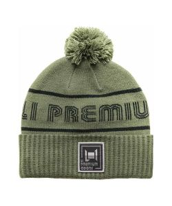 L1 Bone Yards Fatigue Beanie