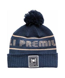 L1 Bone Yards Ink Beanie