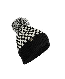 L1 Henchman Ink Beanie