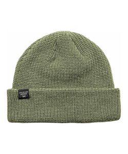 L1 Breach Fatigue Beanie