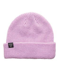 L1 Breach Lavander Ice Beanie