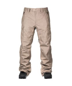 L1 Brigade Moon Men's Snow Pants