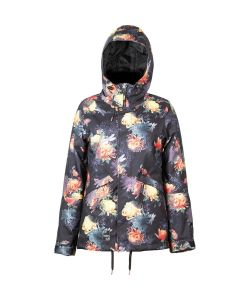 L1 Lalena Bloom Women's Snow Jacket