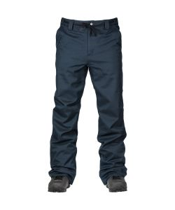 L1 Thunder Ink Men's Snow Pants