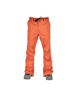 L1 THUNDER RUST SNOW PANT