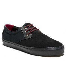 Lakai  MJ Chocolate 20 Years Men's Shoes