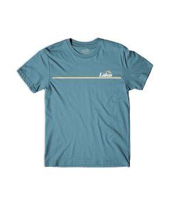 Lakai Ballot Slate Men's T-Shirt
