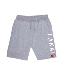 Lakai Court Athletic Heather Αθλητικη Men's Short