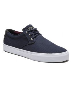 LAKAI MJ MIDNIGHT CANVAS ΠΑΠΟΥΤΣΙΑ