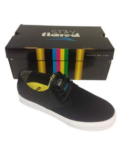 LAKAI MJ STAY FLARED LIMITED EDITION ΠΑΠΟΥΤΣΙΑ