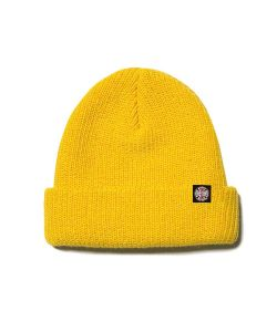 L1 Rape Bleed Rebel Women's Beanie