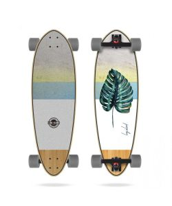 Long Island Kaui Mini Pin 32.75'' Longboard