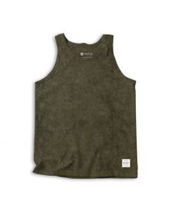 Matix Mil Army Men's Tank