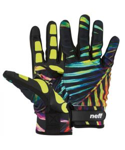 Neff Chameleon Pipe Glove Palm Ανδρικά Γάντια
