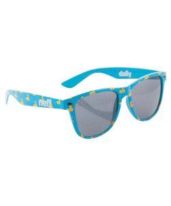 Neff Daily Ducky Sunglasses
