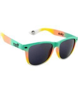Neff Daily Maimi Sunglasses