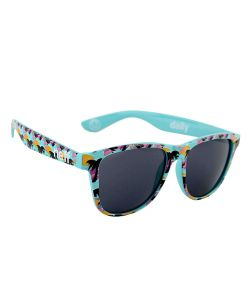 Neff Daily Palms Sunglasses