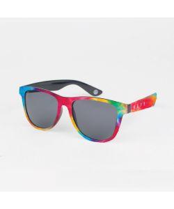 Neff Daily Primary Tie Dye Γυαλιά Ηλίου