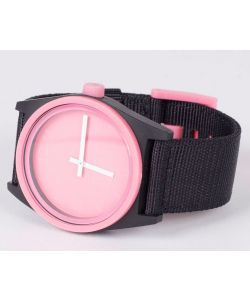 Neff Daily Rose Black Watch